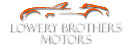Lowery Brothers Motors