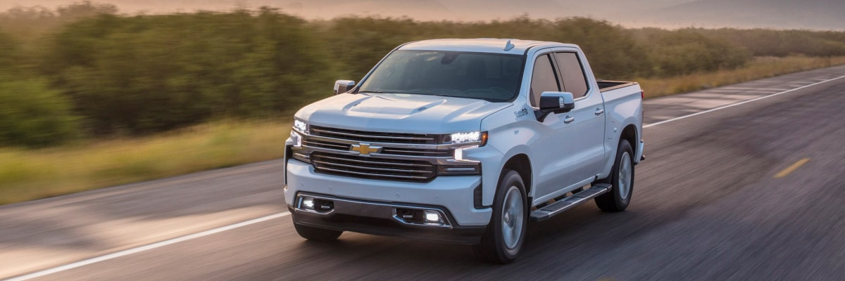 New Chevy Finance Specials Lease A Chevrolet In Las Vegas Nv