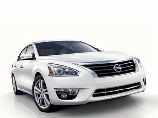 2015 Nissan Altima 2.5 S Sedan | For Sale in Macon & Warner Robins Areas