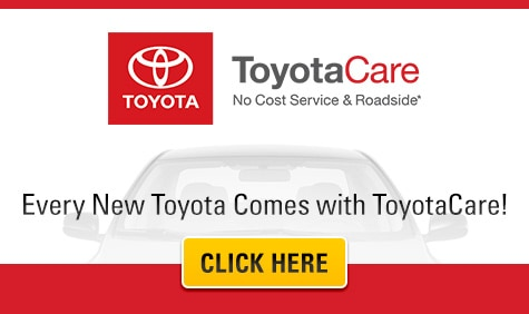 new toyota specials in warner robins lowe toyota of warner robins. Black Bedroom Furniture Sets. Home Design Ideas