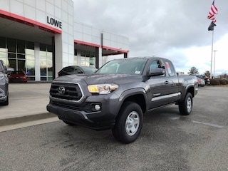 2021 Toyota Tacoma SR5 Truck Access Cab | For Sale in Macon & Warner Robins Areas