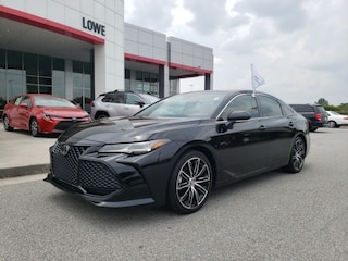 2019 Toyota Avalon Touring Sedan | For Sale in Macon & Warner Robins Areas