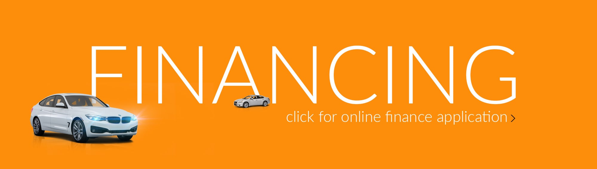low price auto sales in north york toronto specializes in quality
