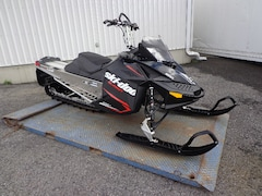 2017 SKI-DOO SUMMIT 600 SPORT