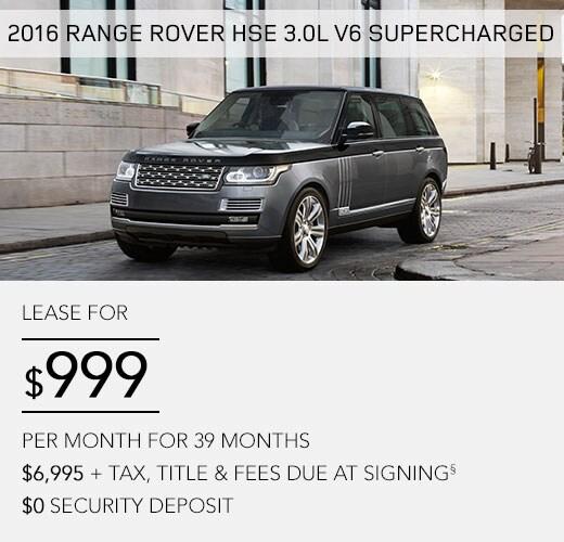 Range Rover Gwinnett >> Land Rover Gwinnett | New Land Rover dealership in Duluth, GA 30096