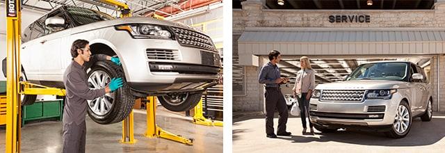 Land Rover Cerritos >> LAND ROVER PRE-PAID MAINTENANCE PLAN | Land Rover Cerritos