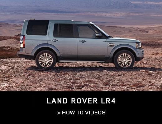land rover guilford new land rover dealership in guilford ct 06437. Black Bedroom Furniture Sets. Home Design Ideas