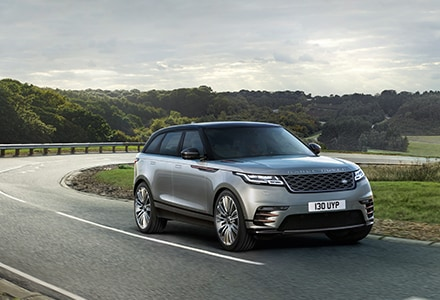 range rover velar for sale near me. Black Bedroom Furniture Sets. Home Design Ideas