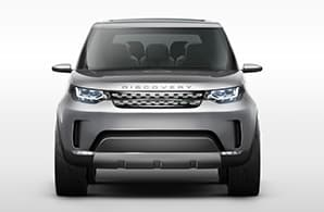 Land_Rover_Discovery_Concept_Vision