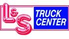 L & S Truck Center