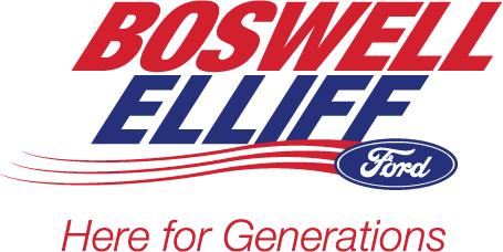 Boswell Elliff Ford