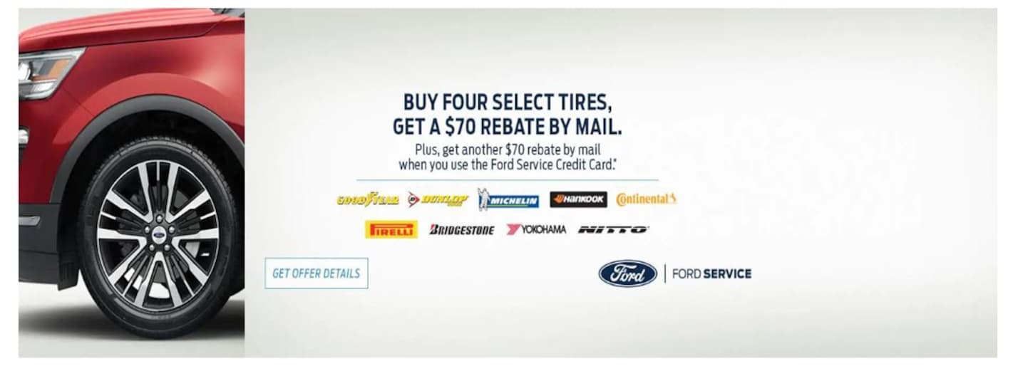 Lubbers Cars | New Ford, Chevrolet dealership in Cheney ...