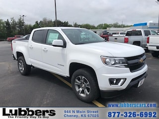 Lubbers Cheney Ks >> New Inventory Lubbers Cars