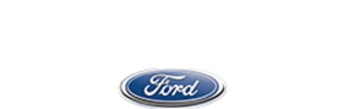 Lubbers Ford Inc