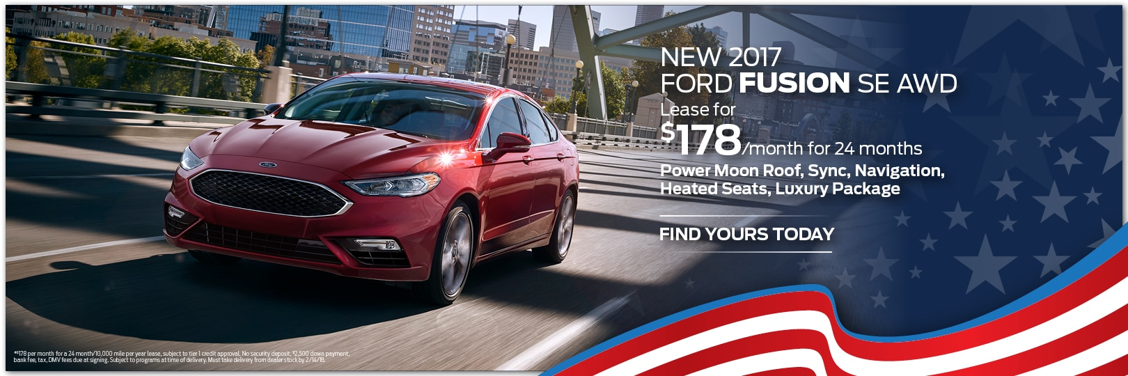 or fusion dealership lease southbayford buy angeles in los model ford modelimages