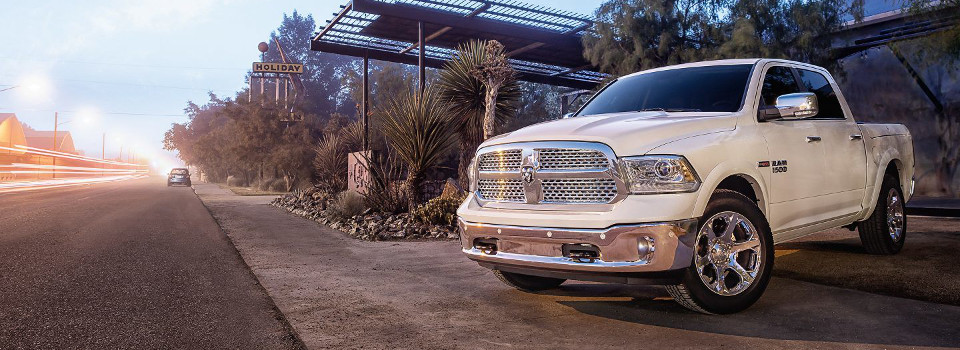 2018 ram 1500 truck trims comparison festus mo. Black Bedroom Furniture Sets. Home Design Ideas