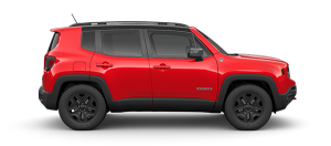 trailhawk trim