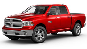 ram 1500 research