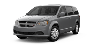 2018 Dodge Grand Caravan Se Vs Se Plus Vs Sxt Festus Mo