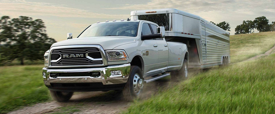 Image result for 2019 ram towing capacity