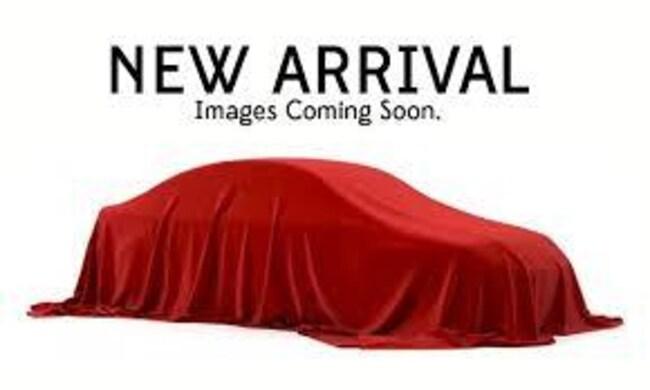 2013 Mercedes-Benz M-Class 2013 Mercedes-Benz ML350 BlueTEC, VERY VERY LOW K SUV