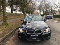 2011 BMW 328 i xDrive FULLY LOAD CLEAN TITLE MINT CONDITION Sedan