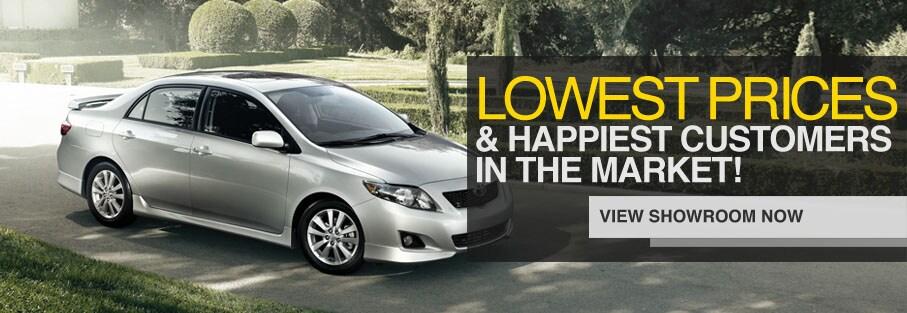 Lucky 8 Auto >> Lucky 8 Auto Kingsway Vancouver Bc Best Deals Nilratiga Ga