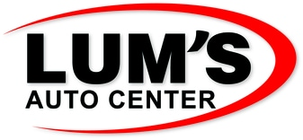 Lum's Auto Center Inc