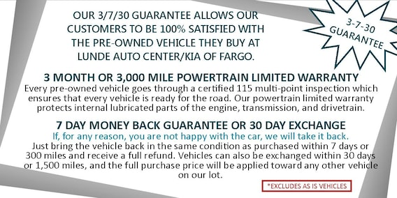 Pre Owned Inventory >> Pre Owned Inventory Lunde Auto Center