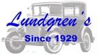 Lundgren Motors