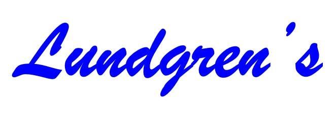 Lundgren's