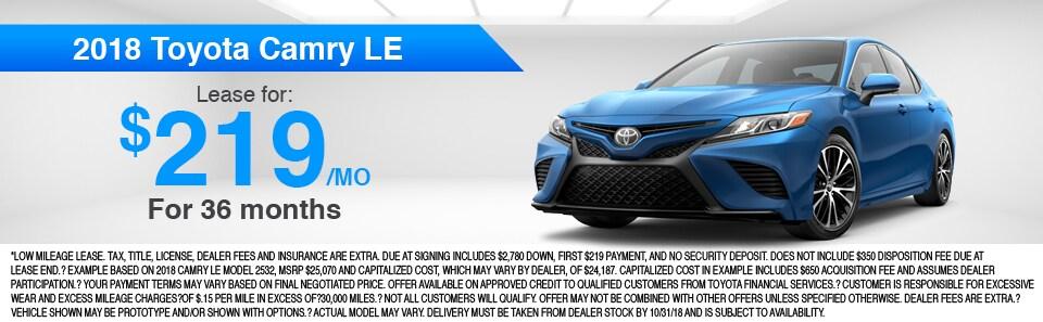 Lustine Toyota Dealer Alexandria, Arlington, Springfield VA | New U0026 Used  Cars, Parts, Service In Woodbridge, Virginia