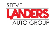 Luther Automotive 14 000 New And Pre Owned Vehicles
