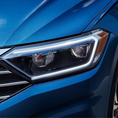 2019 Volkswagen Jetta | Burnsville Volkswagen