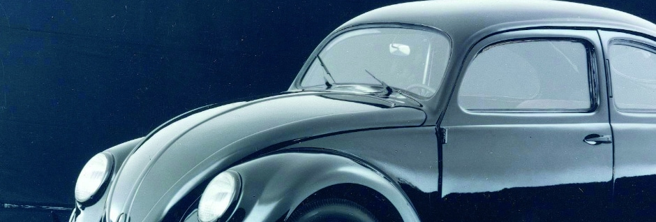 Classic Cars For Sale Mn >> Can You Recognize These Classic Cars Luther Automotive