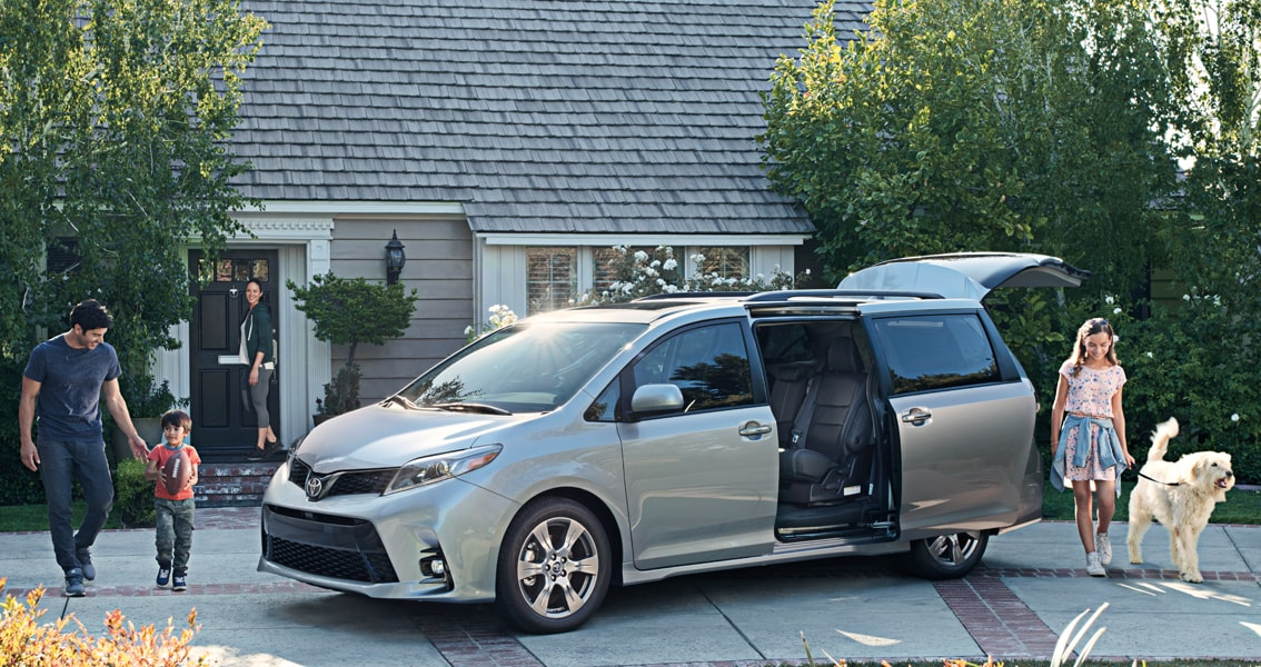 used of rudy in elegant golden mn toyota new dealership luther valley and