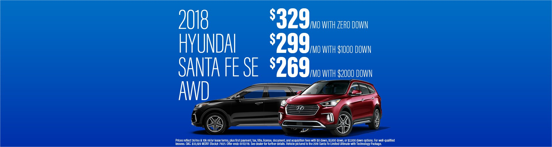 New Hyundai Dealer Bloomington Luther Bloomington Autos Post