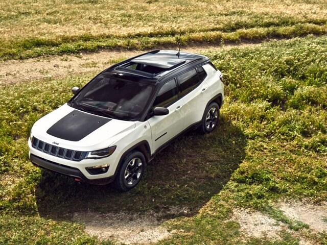 Chrysler Dealer Hudson Wi >> Hudson Chrysler | New Chrysler, Dodge, Jeep, Ram dealership in Hudson, WI 54016