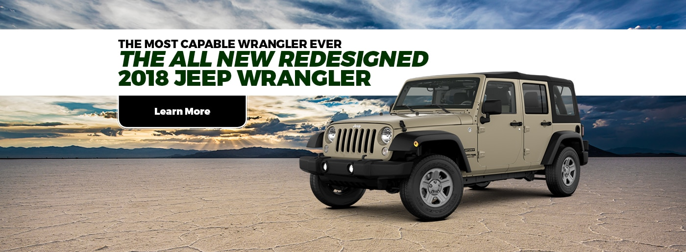 Coon Rapids Jeep >> Chrysler Jeep Dodge Ram Dealer in Minneapolis, Brooklyn Park, Coon Rapids, Maple Grove, Andover ...