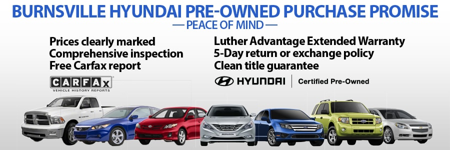 hyundai certified dealers mn htm se used sale bloomington for elantra stock sedan