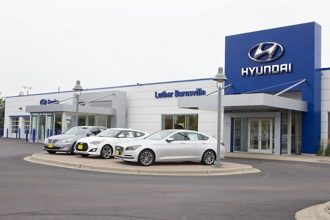 new in htm mn kona bloomington dealers hyundai luther dealership