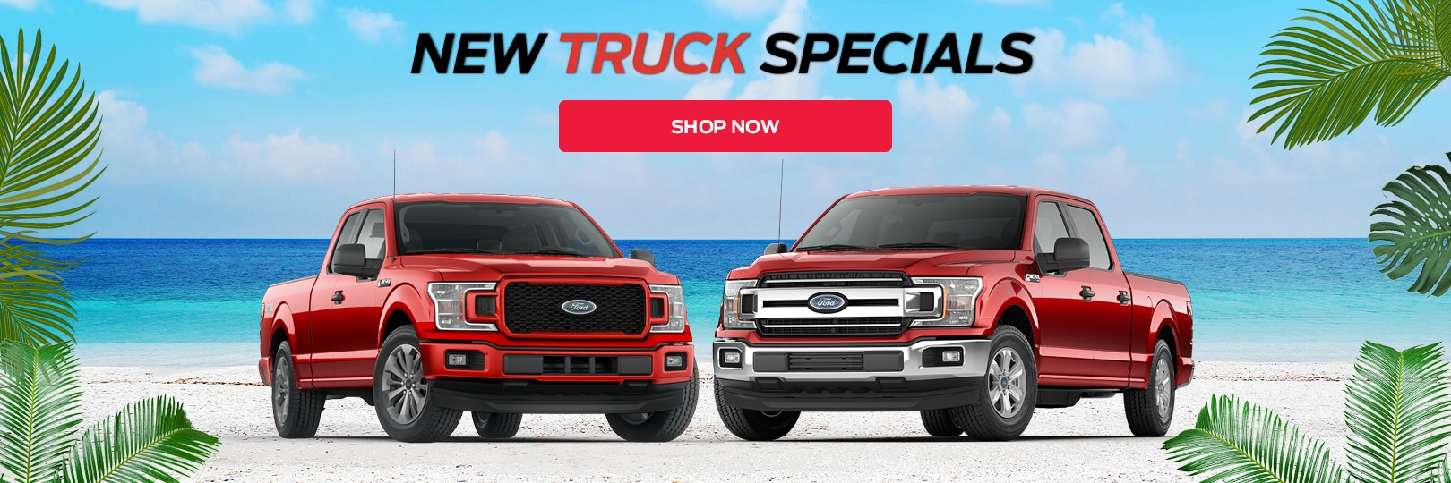 Craigslist Nh Cars And Trucks By Dealer