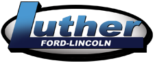 Luther Ford Lincoln