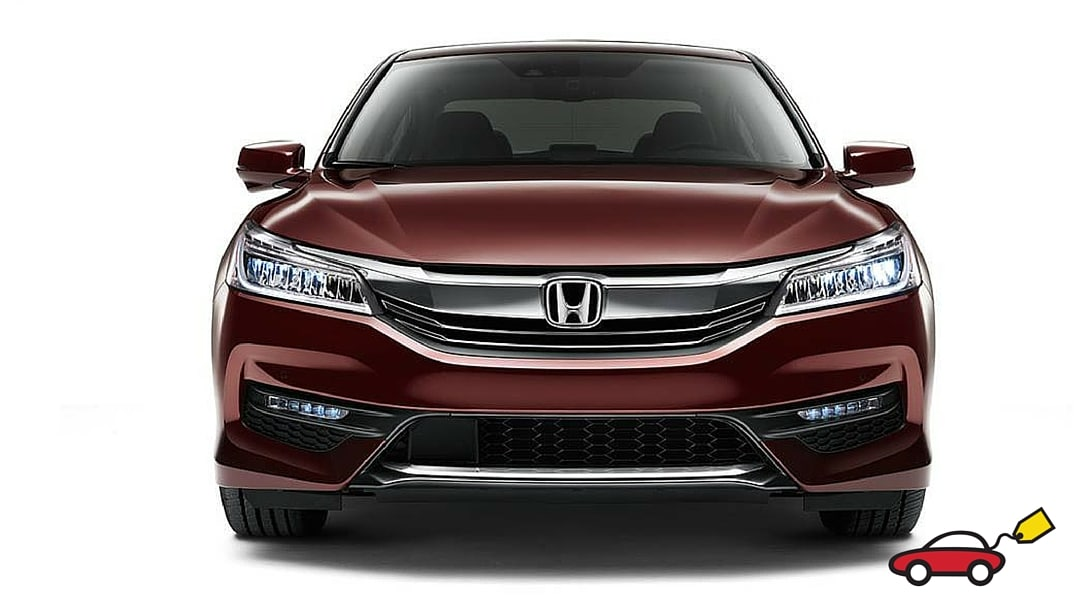 Luther St Cloud Honda It S A Perfect Time To Save Big Bucks On A