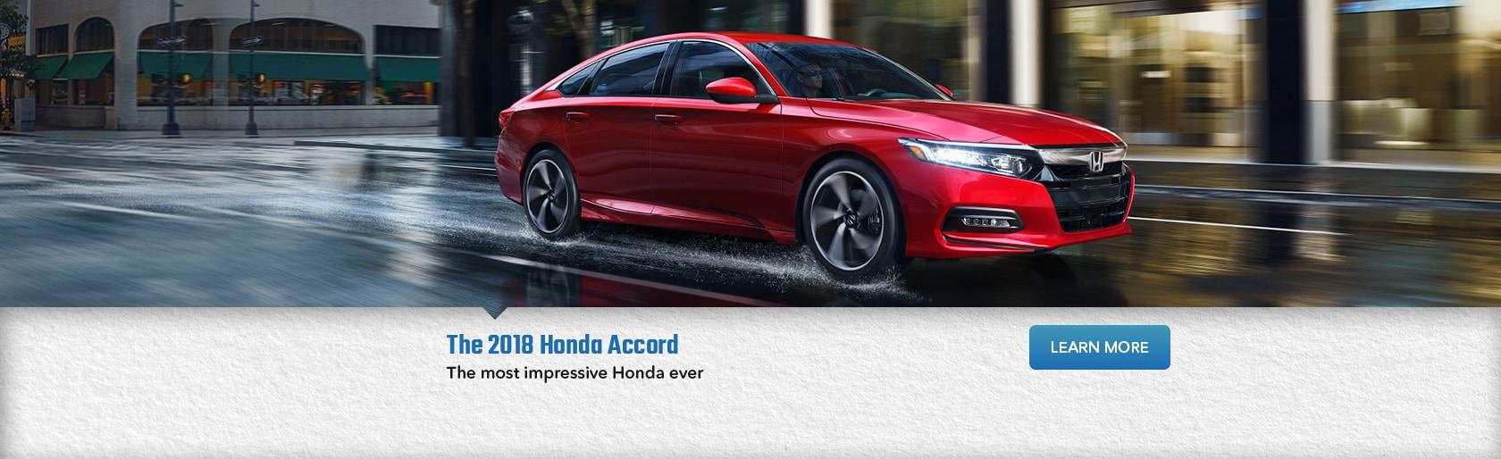 Honda Dealership Hopkins MN
