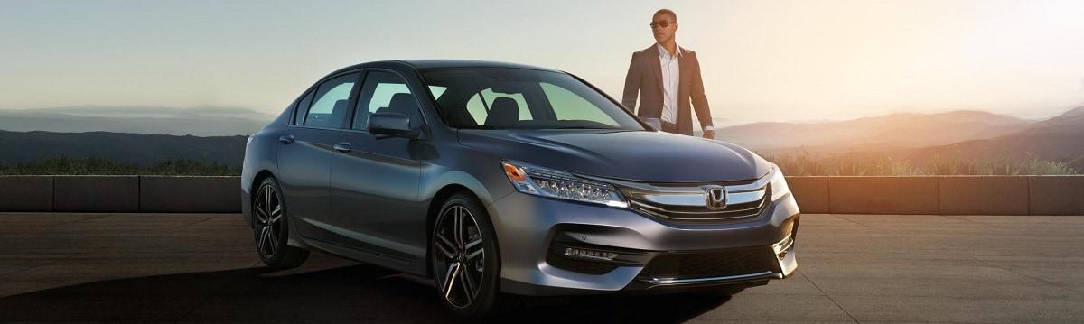 Honda Dealership Minneapolis >> Honda Dealer Serving Minneapolis Luther Hopkins Honda