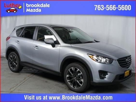 Mazda Dealers Mn | Best Upcoming Car Release