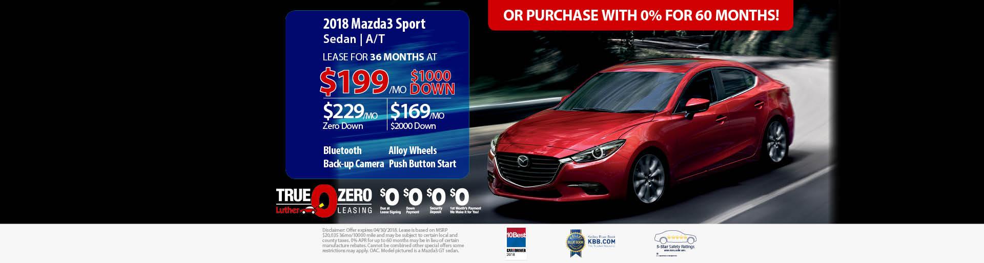 Luther Mazda New Mazda Dealership In Brooklyn Center Mn 55429