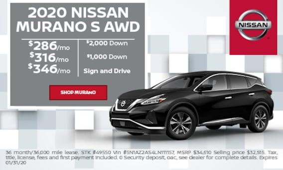 Nissan Make A Payment >> Luther Nissan New Nissan Dealership In Inver Grove Heights Mn