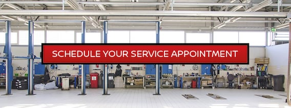 Inver Grove Nissan >> Why Service With Luther Nissan Luther Nissan